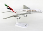 Model Airbus A380 Emirates