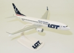 Model Boeing 737-MAX8 LOT 1:200