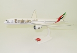 Model Boeing 787-1000 EMIRATES