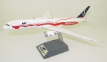 Model Boeing 787-900 LOT Independence 1:200