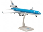 Model MD11 KLM PH-KCE